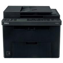 Dell 1355cn