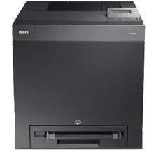 Dell 2150cn