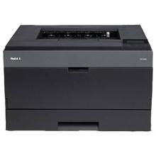 Dell 2350d