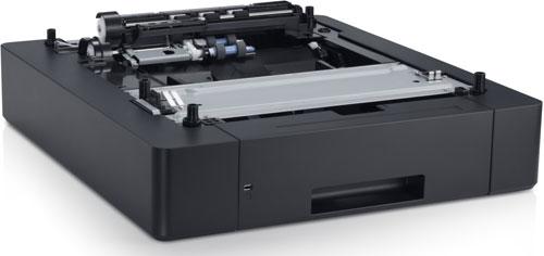 Dell 724-BBEF 550 Sheet Paper Tray