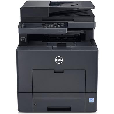 Dell C2665dnf
