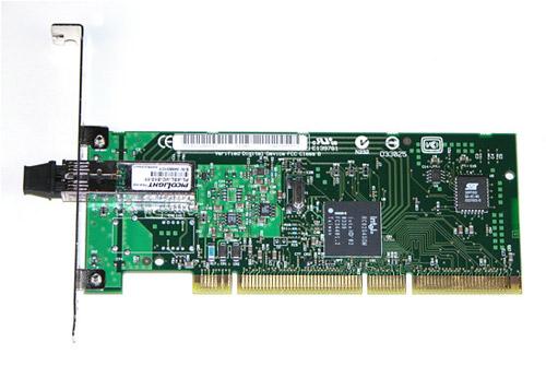Dell 540-10427 IPv6/Gigabit Internal Adapter