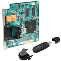 Dell 724-10017 Wireless Printer Adapter