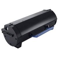 Dell 593-11171 Extra Hi-Cap Toner Cartridge (20,000 pages)