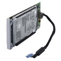 Dell 160GB Hard Disk