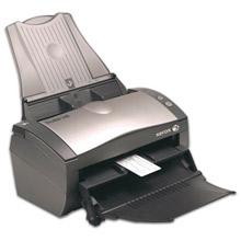 Xerox DocuMate 3460