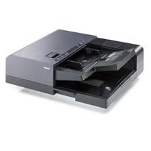 Kyocera 1203R86US0 DP-7110 270 Sheet Dual Scan