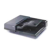 Kyocera 1203RJ6US0 DP-7120 50 Sheet Reversing Automatic Document Processor