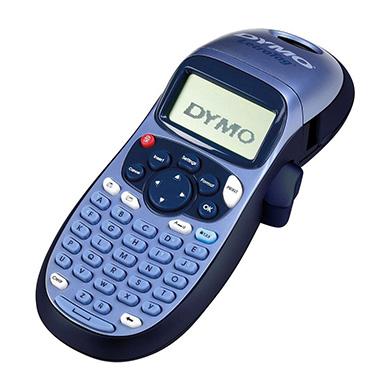 Dymo LetraTag LT-100H