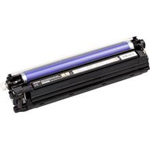 Epson C13S051227 Black Photoconductor Unit (50,000 Pages)