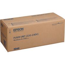 Epson C13S053046 Fuser Unit (100,000 Pages)