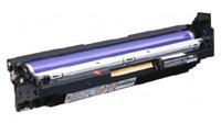 Epson C13S051209 Colour Photoconductor Unit (24,000 Pages)