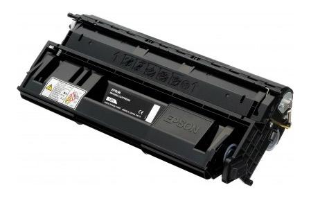 Epson C13S051222 Black Return Programme Imaging Cartridge (15,000 Pages)