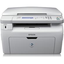 Epson Aculaser MX14