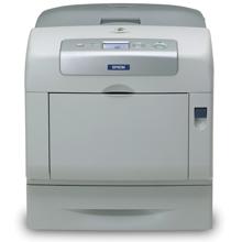 Epson Aculaser C4200DN