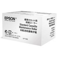 Epson C13S210048 Standard Cassette Maintenance Roller