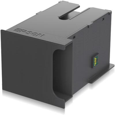 Epson C13T671100 Maintenance Kit