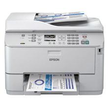 Epson WorkForce Pro WP-4595DNF