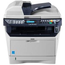 Kyocera FS-1128MFP A4 Mono Laser Printer - 1102JN3EU0