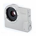 Canon 3338B003AA WT-723 Waste Toner Box