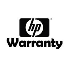 HP U1Q43E 5 Year Next Business Day Hardware Warranty