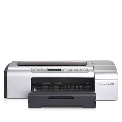 HP 2800