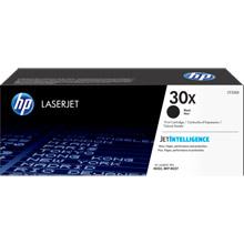 HP CF230X 30X High Yield Black Laserjet Toner Cartridge (3500 Pages)