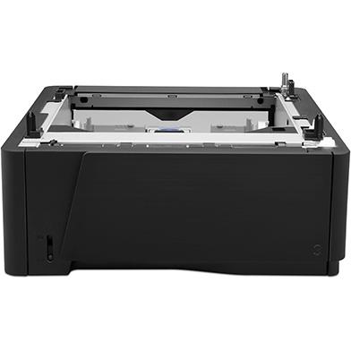 HP CF284A LaserJet 500 Sheet Feeder/Tray