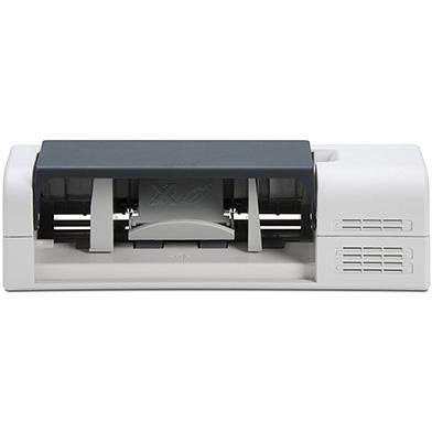 HP L0H21A LaserJet Envelope Feeder