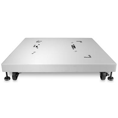 HP F2G70A Printer Stand