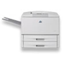 HP 9050n