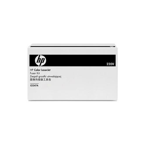 HP CE247A 220V Fuser Kit (150,000 pages)