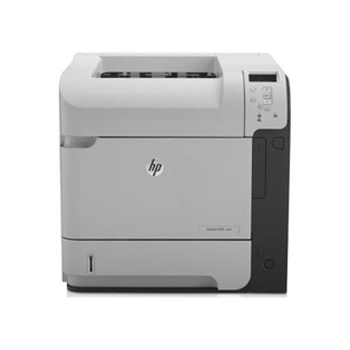 HP Enterprise 600 M602dn