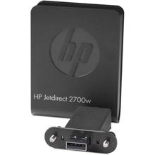 HP J8026A JetDirect 2700w USB Wireless Print Server