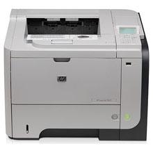 HP LaserJet Enterprise P3015