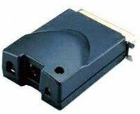 Brother ir1000 External IrDA Interface