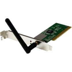 Kyocera IB-51 - Wireless LAN Interface