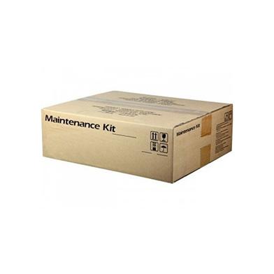 Kyocera 1702NS8NL0 MK-5150 Maintenance Kit (200,000 Pages)