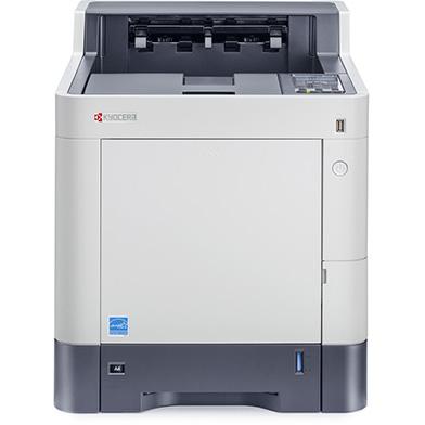 Kyocera ECOSYS P6035cdn