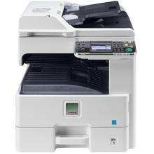 Kyocera FS-6030MFP