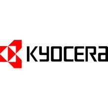 Kyocera 1903RT0US0 NK-7110
