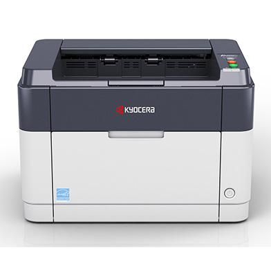 Kyocera FS-1061DN
