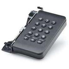 Kyocera 1903RT0UN0 TASKalfa 3212i NK-7100 Numeric Keypad