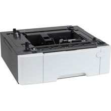 Lexmark 38C0636 550 Sheet Paper Tray