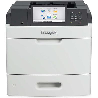 Lexmark MS812de