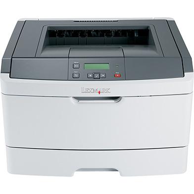 Lexmark T650N