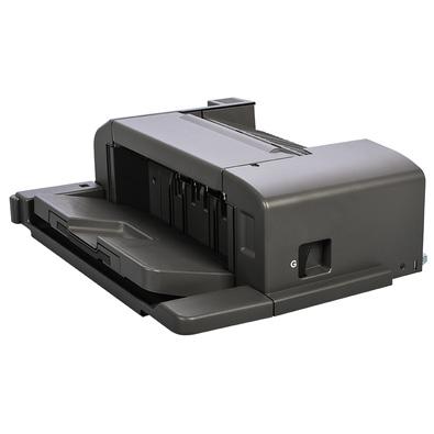 Lexmark 26Z0084 Inner Finisher (Inline Stapler)