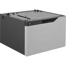 Lexmark 21K0237 2,200 Sheet Tray
