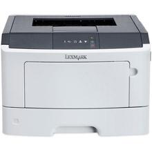 Lexmark MS310dn (Wireless Bundle)
