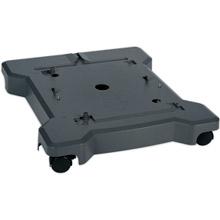 Lexmark 40G0855 Caster Base